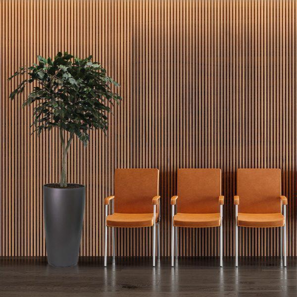 LFS Ficus 75 Graphite_Office