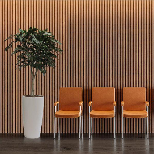 LFS Ficus 75 white_Office