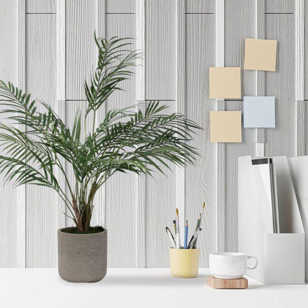 LTT Areca Palm 15 grey_Office