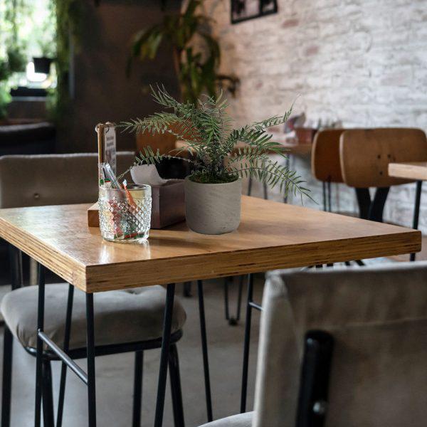 LTT Blechnum Fern 12 Grey_Cafe