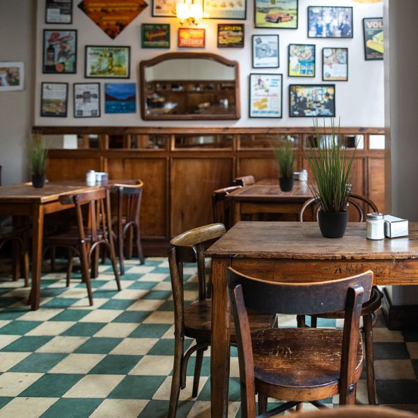 LTT Grass 13 Graphite_Cafe