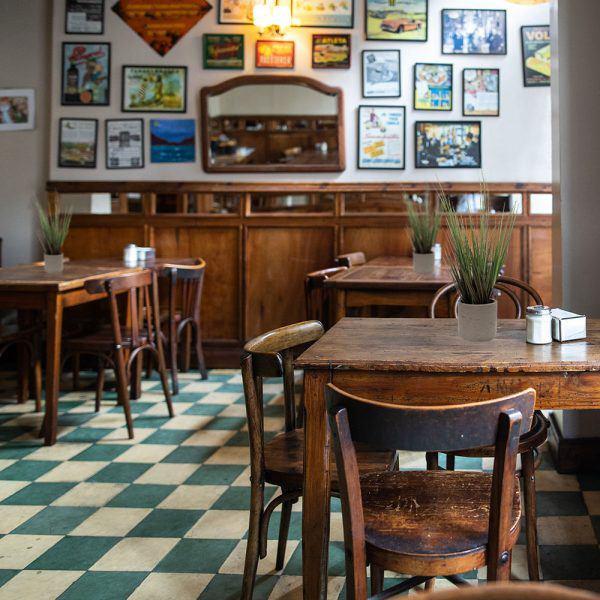 LTT Grass Charlie 12 grey_Cafe