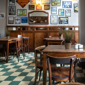 LTT Grass_Cafe